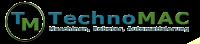 Logo TechnoMac