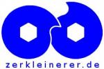 Logo H & S Scheuten GmbH