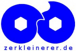Логотип H & S Scheuten GmbH