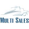 Logo Multi Sales Weinstädter