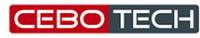 Logo Cebotech GmbH