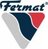 Logo FERMAT CZ s.r.o.