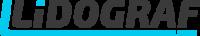 Logo P.P.U.H. Lidograf Krzyssztof Wójcik