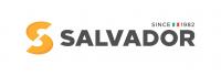Logo Solidea srl