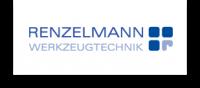 Logo Renzelmann Werkzeugtechnik GmbH
