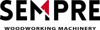 Логотип SEMPRE Sp. z o.o. Sp. k.