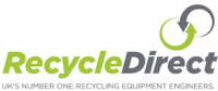 Логотип Recycle Direct Limited