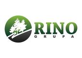 Логотип SIA RINO GRUPA