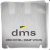 Logo DMS Export Import GmbH
