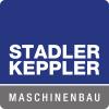 Logo Stadler Keppler Maschinenbau GmbH