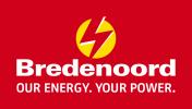 Логотип Bredenoord