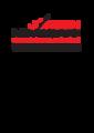 Логотип Jürgen Neydorff