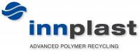 Logo Innplast Kunststoffe GmbH