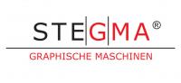 Logo STEGMA GmbH
