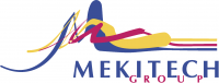 Logo MEKITECH GmbH