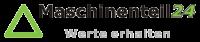 Logo Maschinenteil24
