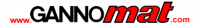 Логотип GANNOMAT