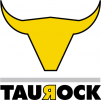 Logo Taurock Machinery GmbH Co. KG