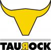Логотип Taurock Machinery GmbH Co. KG
