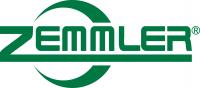 Логотип Zemmler Siebanlagen GmbH