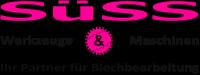 Логотип Werkzeughandel Süss