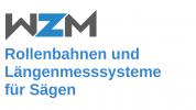 Logo Rudolf Wagner Werkzeugmaschinen