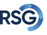 Логотип RS Recycling Solutions GmbH