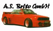 Logo A.S. Brito GmbH