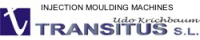 Logo Transitus, S.L.