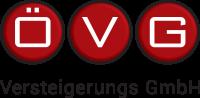 Logo ÖVG-Versteigerungs GmbH
