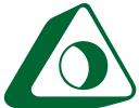 Logo LANFRANCONI MACCHINE UTENSILI