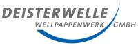 Logo Deisterwelle Wellpappenwerk GmbH
