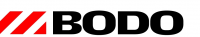 Logo BODO Int. GmbH & Co.KG