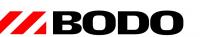 Логотип BODO Int. GmbH & Co.KG