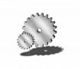 Logo Maschinentechnik