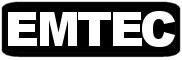 Logo EMTEC