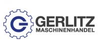 Logo Gerlitz Maschinenhandel