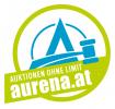 Logo AURENA GmbH