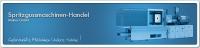 Logo Spritzgussmaschinen-Handel Makies GmbH