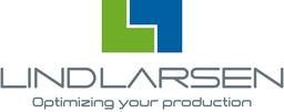 Logo Lindlarsen A/S