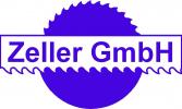 Logo Zeller GmbH