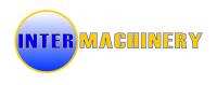 Logo Intermachinery GmbH