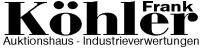 logo Auktionshaus
