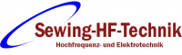 Logo Sewing-HF-Technik