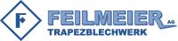 logo Feilmeier AG
