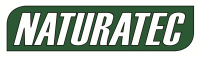 Logo NATURATEC GmbH