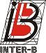 Logo Inter-B Precíziós Kft