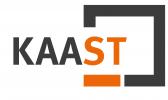 Логотип KAAST Werkzeugmaschinen GmbH