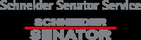 Logo Schneider-Senator Service-GmbH