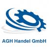 Логотип AGH Handel GmbH